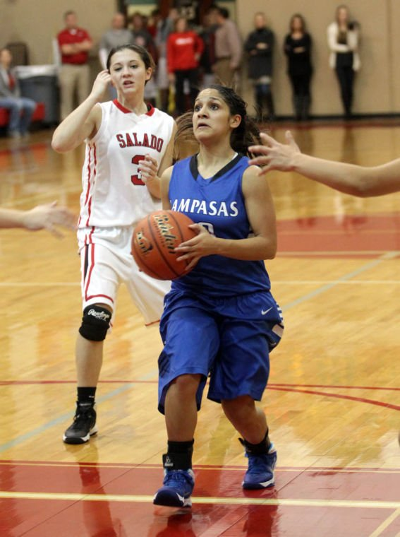 Salado vs Lampasas Girls068.JPG
