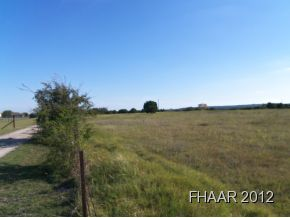 30 acre available will divide into 10 ac tract. $10,500