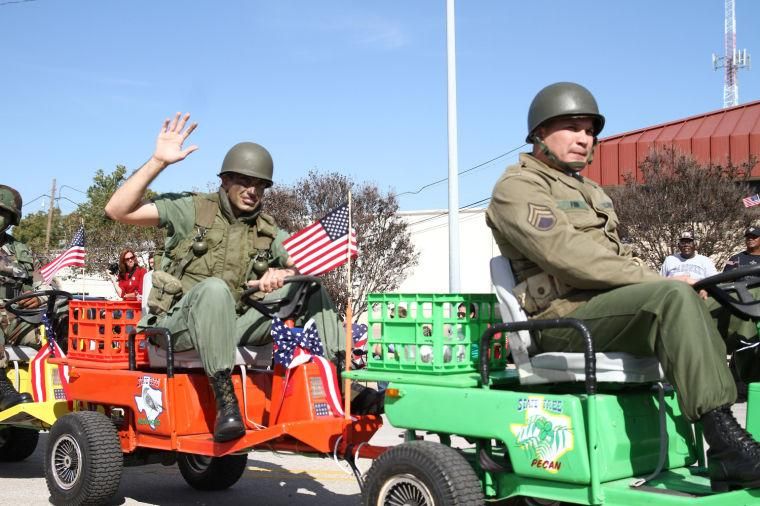 Killeen Veterans Day Parade 32.jpg