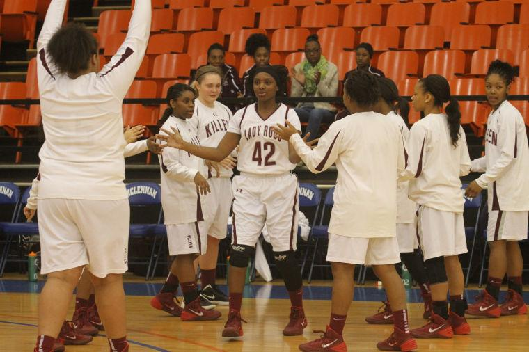 GBB Playoffs Killeen 42.jpg
