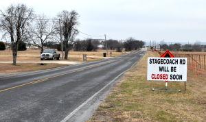 Stagecoach Closure Bryan Correira 0011.JPG