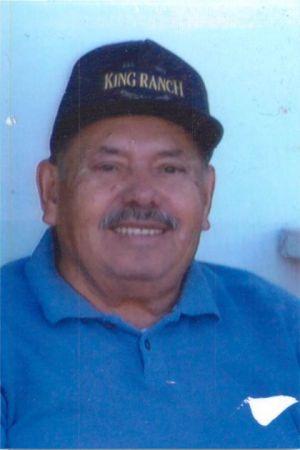 Lino R. Gonzales