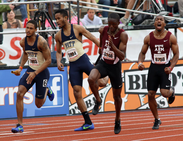 Texas Relays_texas a&m 3.jpg