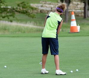 Youth Golf Tourney 2571.JPG