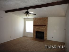 Great location. Minutes from Cove or Lampasas. A/C replaced in