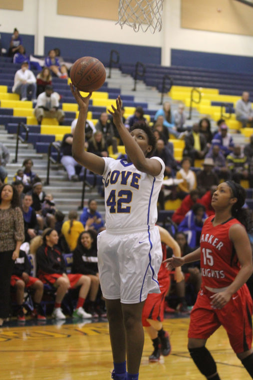 GBB Cove v Heights 13.jpg