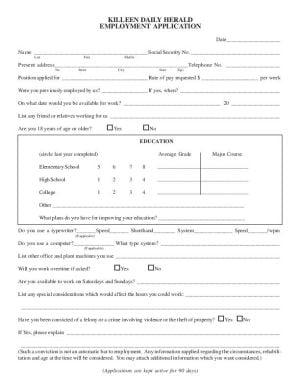 Essay On Participative Vigilance