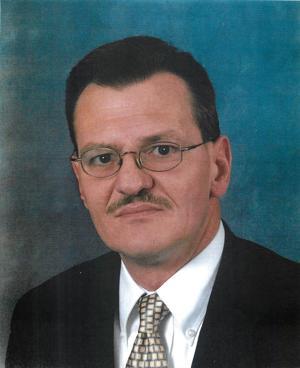 Frank Thomas Bohac