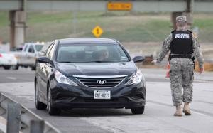 Fort Hood Shooting 2014
