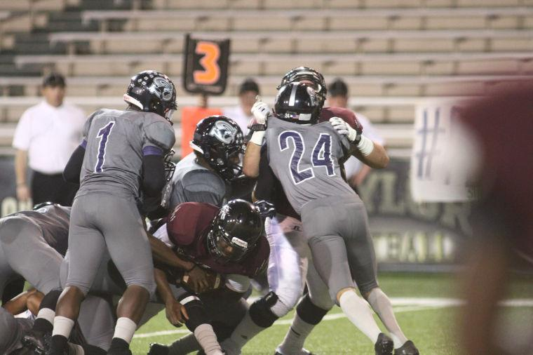 Playoffs Shoemaker v Mansfield Timberview 42.jpg