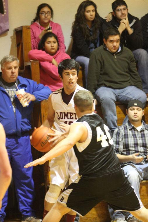 LometaEvantBOYSBasketball19.jpg