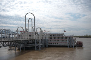 Riverboats_Credit Visit Baton Rouge.jpg