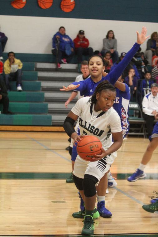 EllisonTempleGIRLSBasketball17.jpg