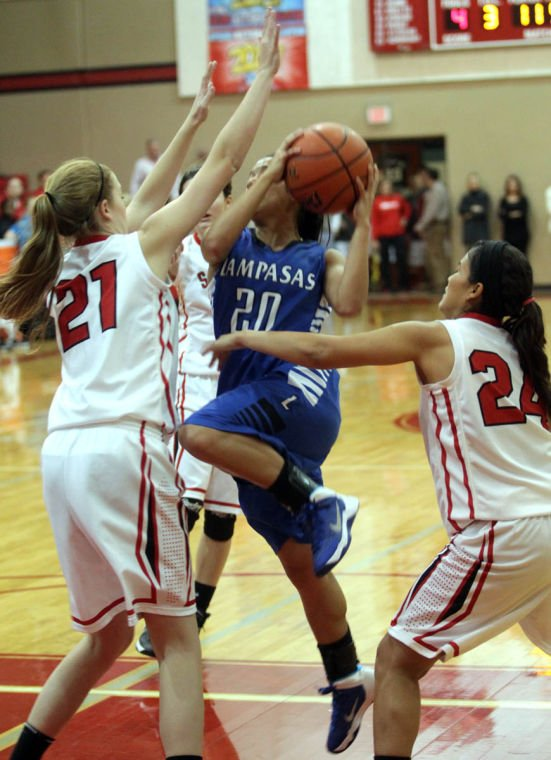 Salado vs Lampasas Girls069.JPG