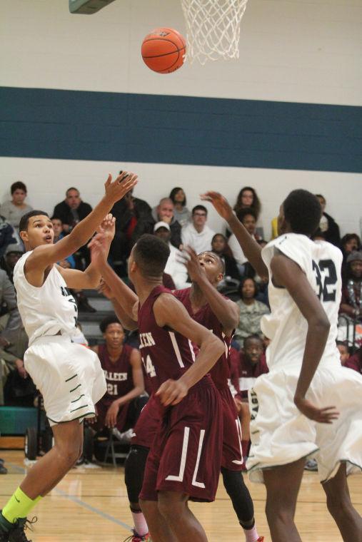 EllisonKilleenBOYSBasketball36.jpg