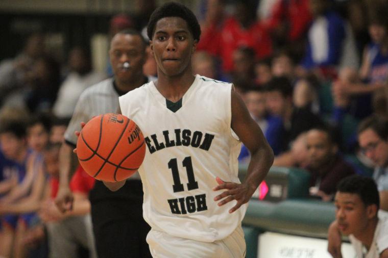 EllisonHaysBoysBasketball63.JPG