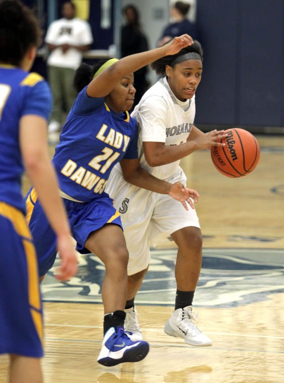 Basketball Girls Shoemaker  V Copperas Cove028.JPG