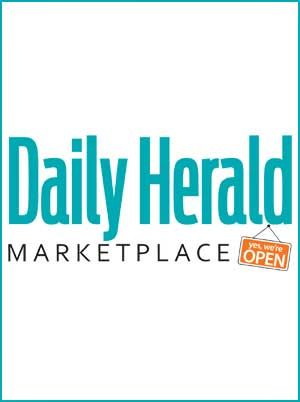 Killeen Daily Herald Business Marketplace. Business Directory for the Central Texas area.