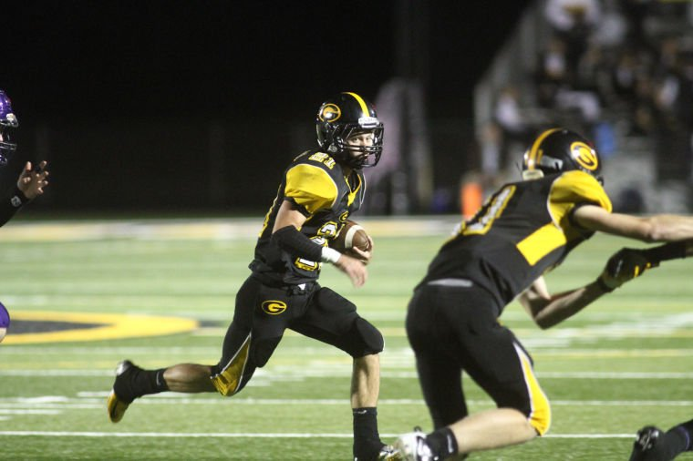 Gatesville Football27.jpg