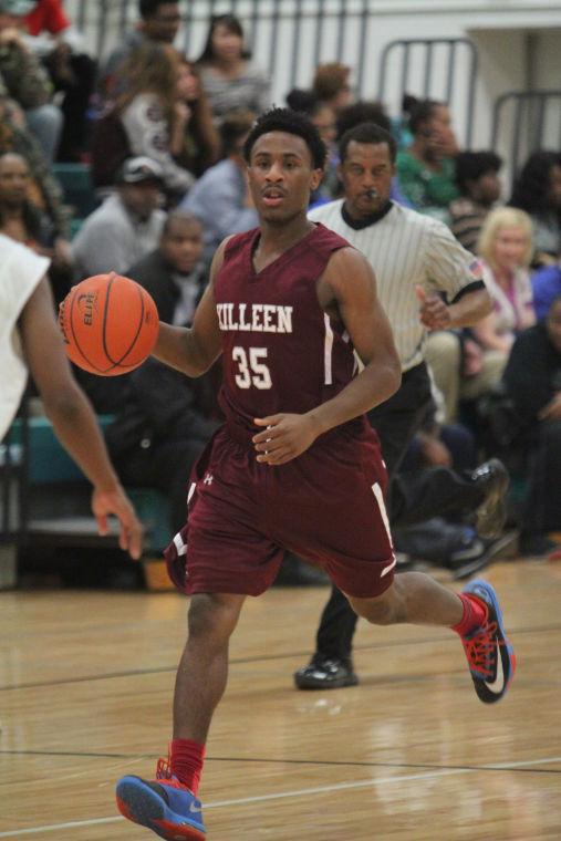 EllisonKilleenBOYSBasketball67.jpg