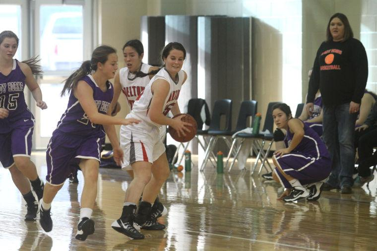 GBB Belton v Early 28.jpg