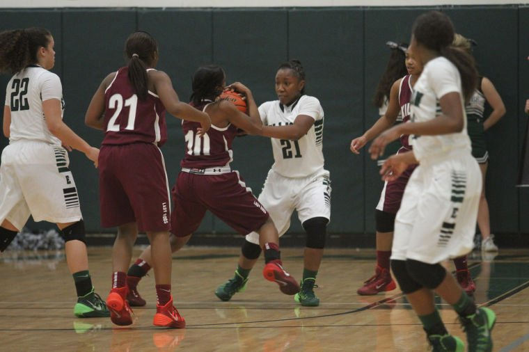 GBB Ellison v Killeen 55.jpg