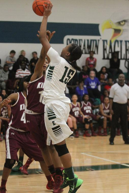 GBB Ellison v Killeen 25.jpg