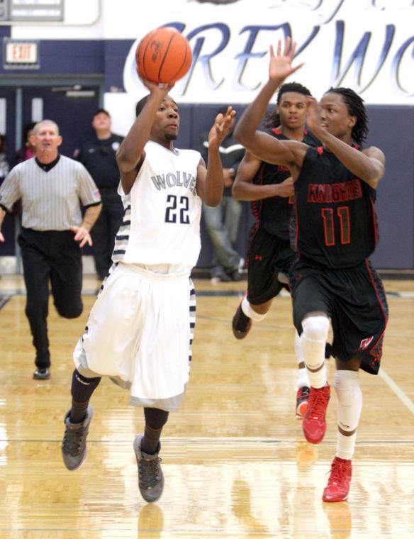 Basketball Boys Shoemaker  V Harker Heights072.JPG