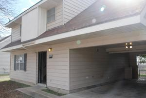 <p>Fort Hood Housing hosts an open house for veterans and civilians interested in renting a home on post.</p>