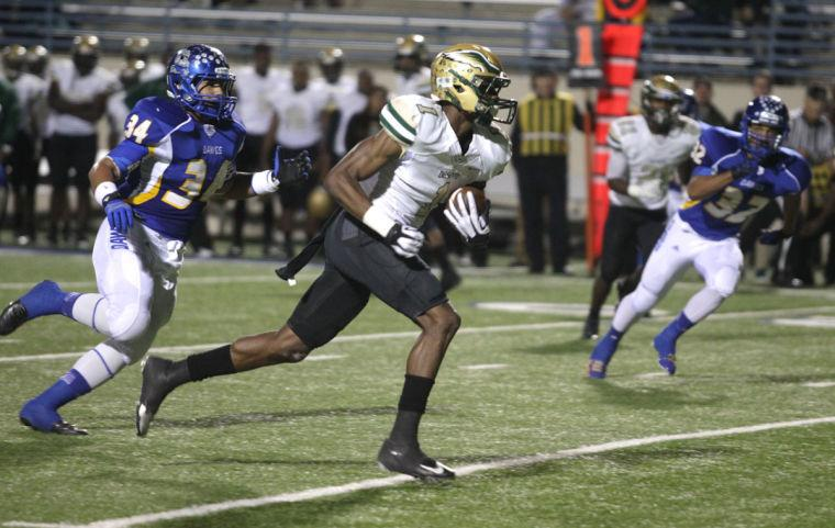 Copperas Cove vs Desoto049.JPG