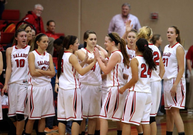 Salado vs Lampasas Girls070.JPG