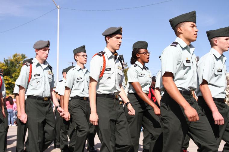 Killeen Veterans Day Parade 33.jpg
