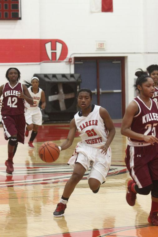 GBB Heights v Killeen 54.jpg