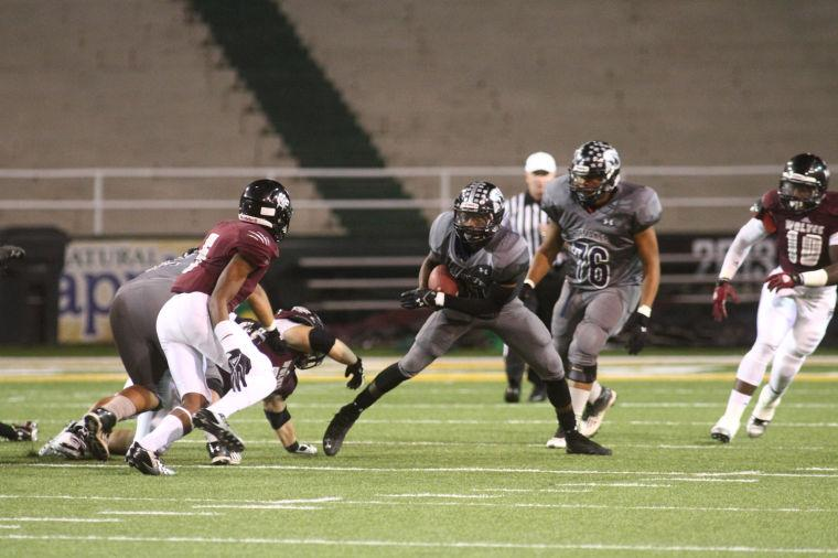 Playoffs Shoemaker v Mansfield Timberview 43.jpg