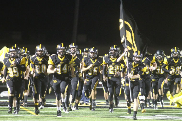 Gatesville Football76.jpg
