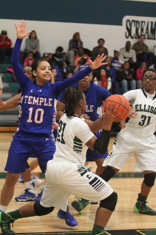 EllisonTempleGIRLSBasketball18.jpg