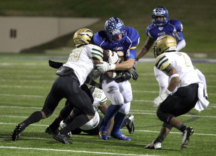 Copperas Cove vs Desoto100.JPG