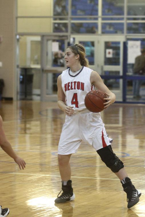 GBB Belton v Early 58.jpg