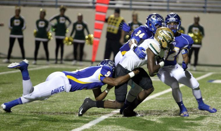 Copperas Cove vs Desoto050.JPG