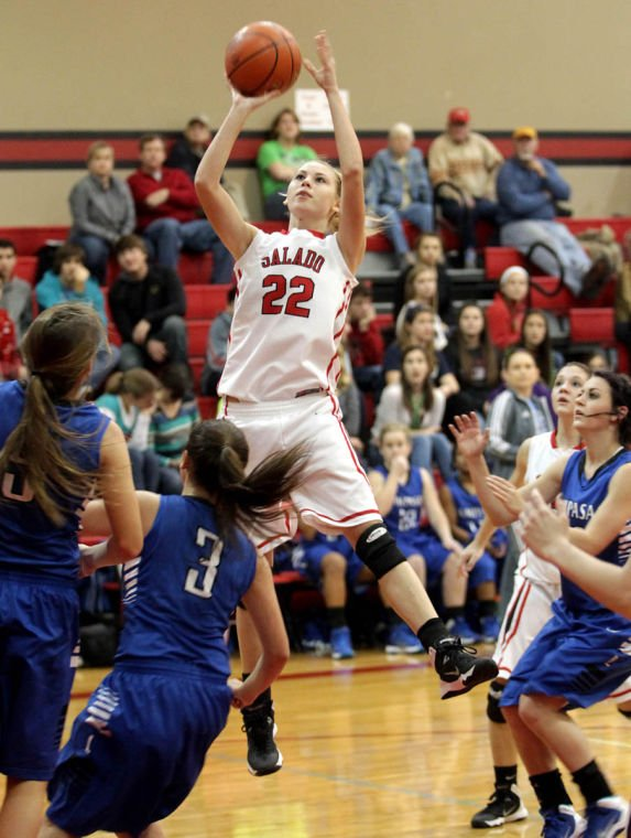 Salado vs Lampasas Girls071.JPG