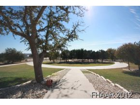 **Price Improvement**Hidden Treasure with over 4 Acres of Land!! This