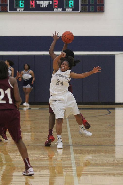 KilleenShoemakerGirlsBasketball18.jpg