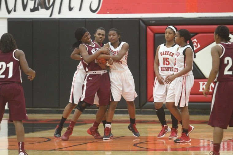 GBB Heights v Killeen 24.jpg