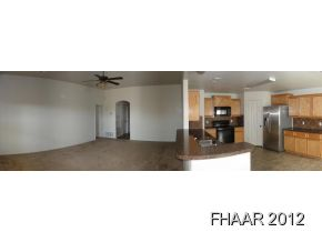 Located in South Killeen off 195 in Splawn Ranch is