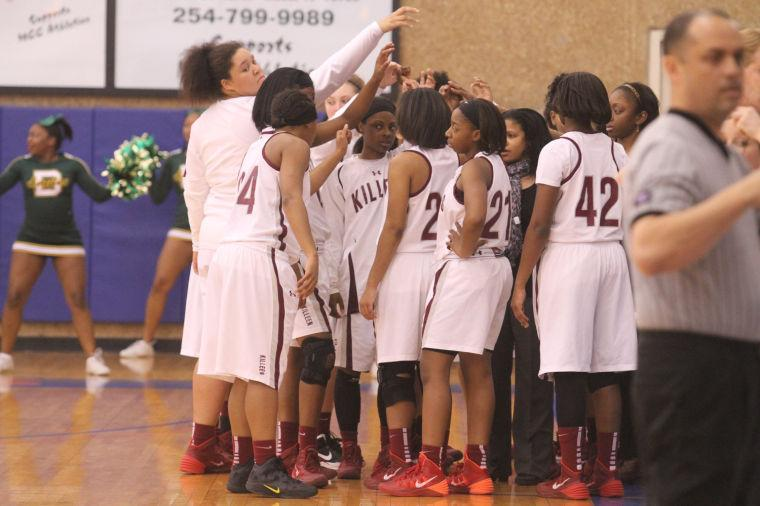 GBB Playoffs Killeen 43.jpg
