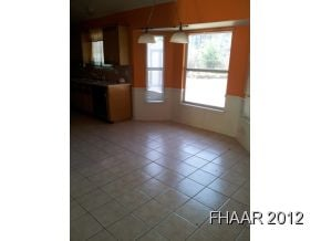 Short Sale! Great Investment! Dont let this oportunity go...Nice Corner