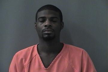 Anthony Jamale McCoy