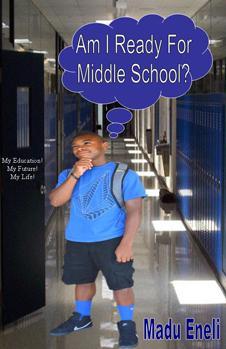 Madu book cover