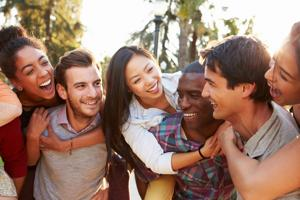 Millennials to reshape the economy