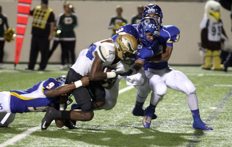 Copperas Cove vs Desoto051.JPG
